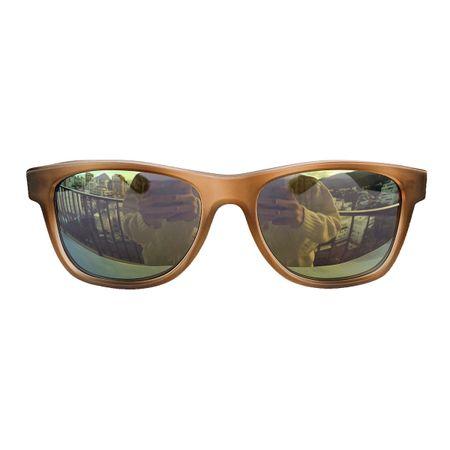 oculos-sport-masculino