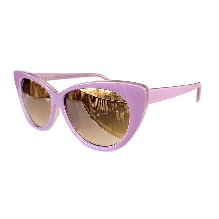 oculos-lilas-gatinho