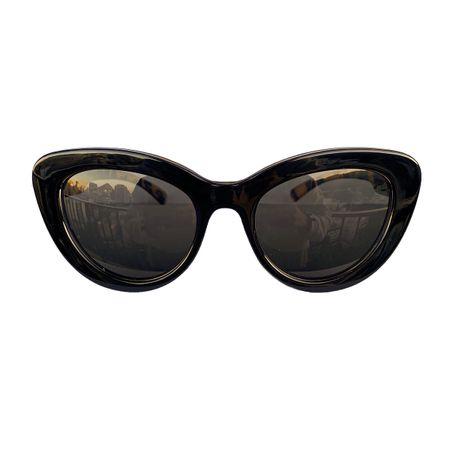 oculos-gatinho-preto