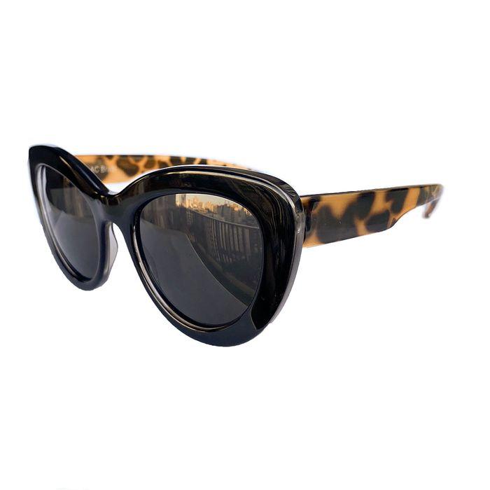 oculos-gatinho-preto-ac