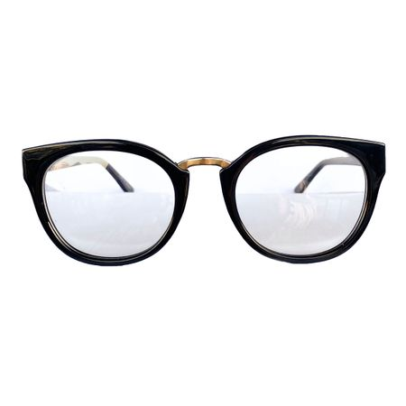 oculos-unissex-para-grau