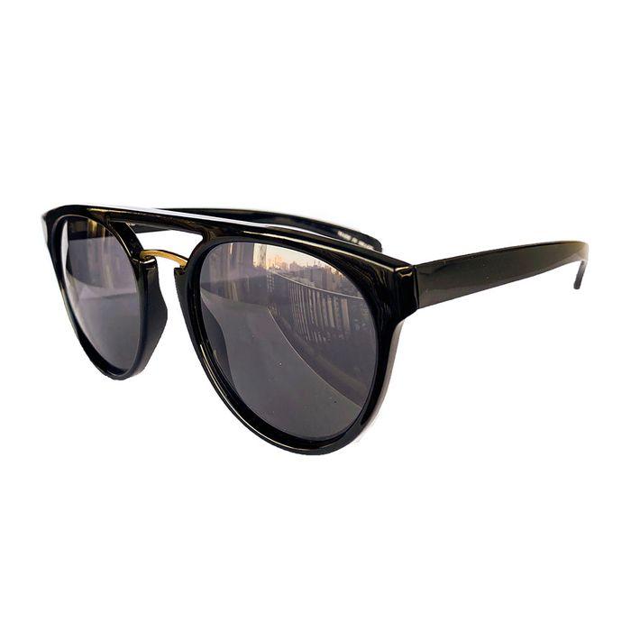 oculos-preto-masculino