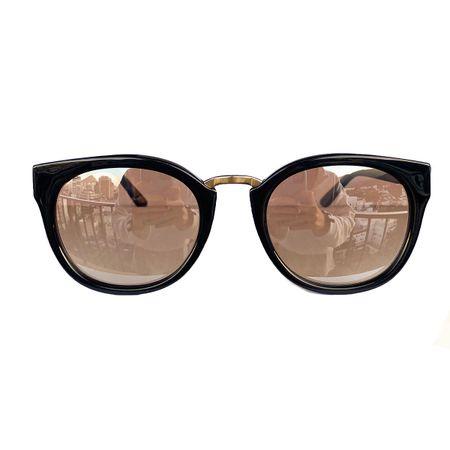 oculos-unissex-preto