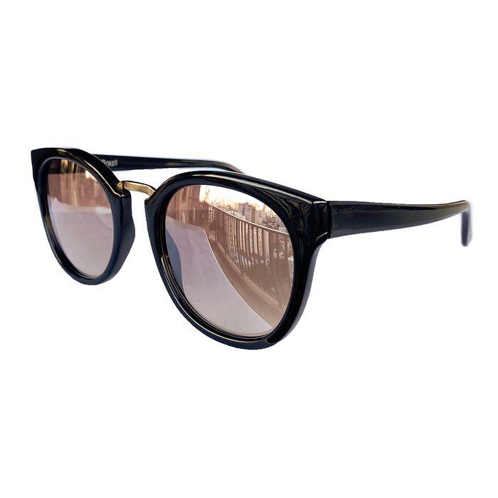 oculos-preto-masculino-espelhado