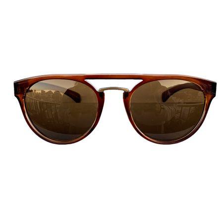 oculos-masculino-caramelo-ac