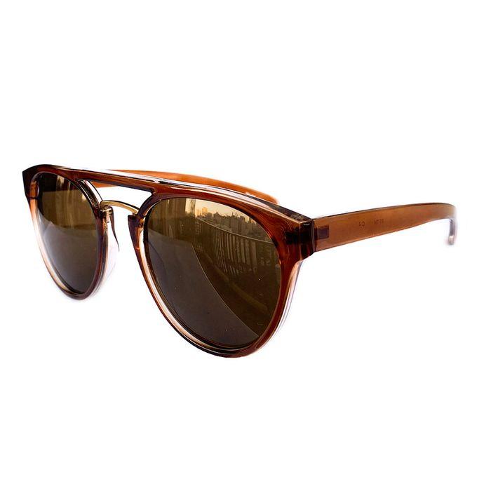 oculos-masculino-caramelo