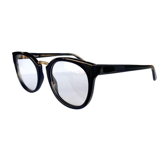 oculos-masculino-grau