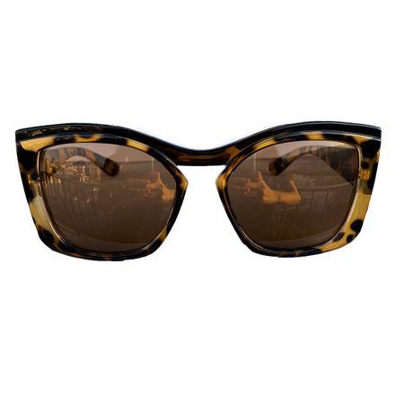 oculos-quadrado-feminino