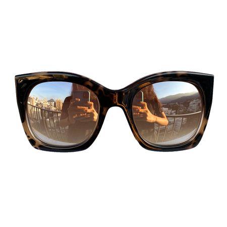 oculos-quadrado-tartaruga-grande