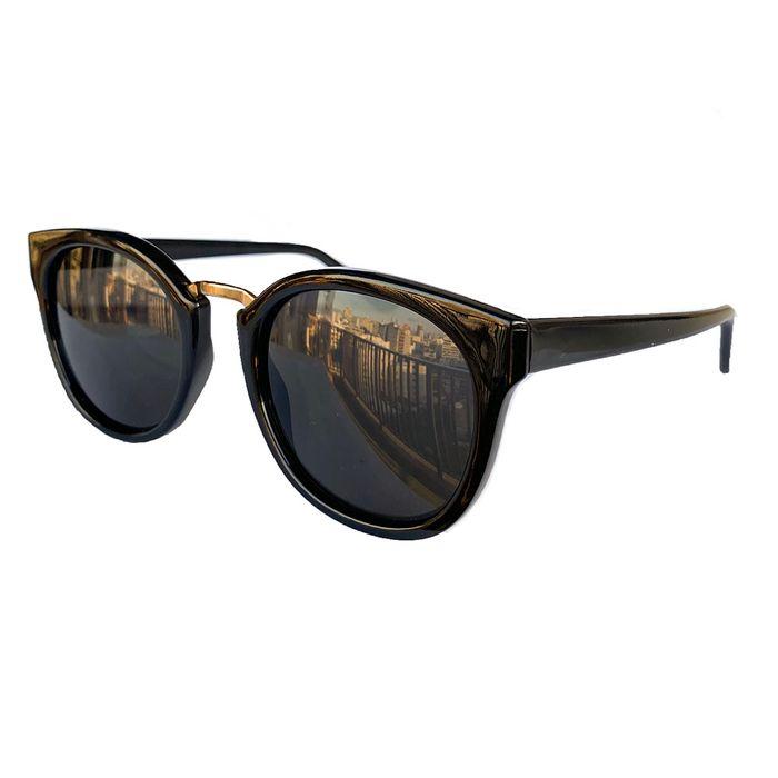 oculos-preto-unissex