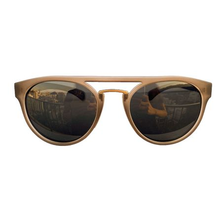 oculos-masculino-unissex