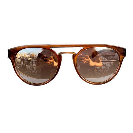 oculos-marrom-unissex
