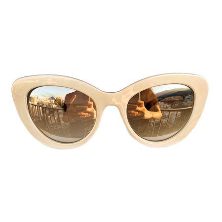 oculos-gatinho-grande-gelo
