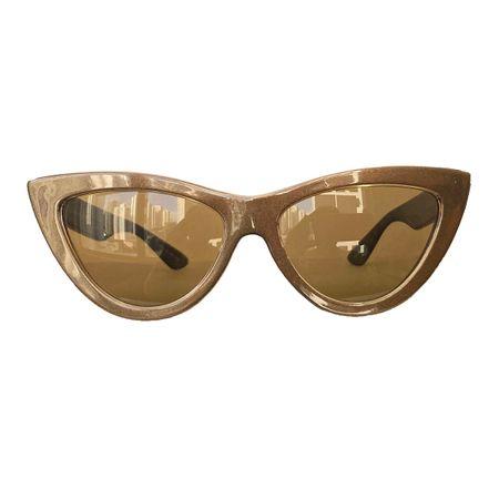 oculos-gatinho-bellle-ac