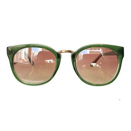 oculos-masculino-verde-ac
