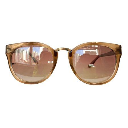 oculos-mel