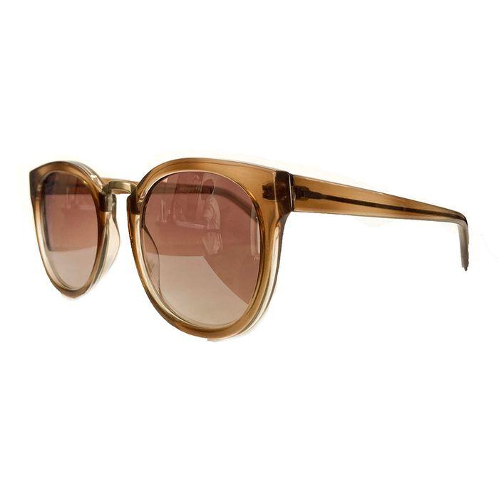 oculos-mel-masculino