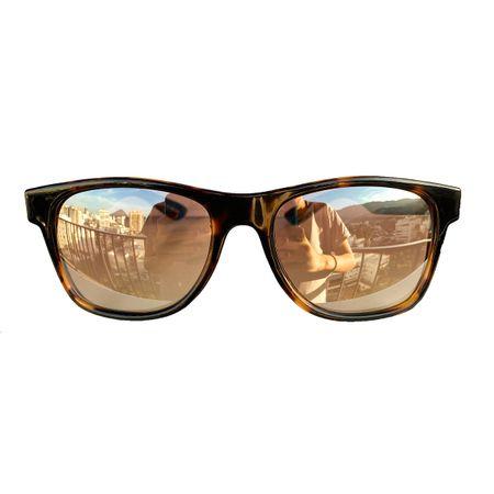 oculos-sport-ac