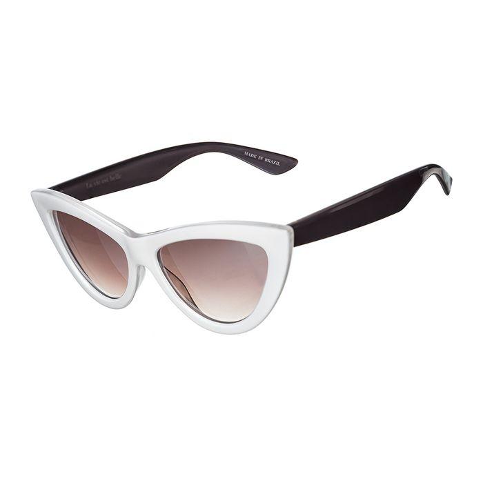 ac-oculos-a01