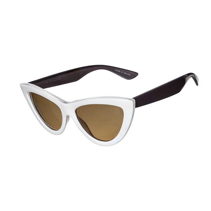 ac-oculos-b01