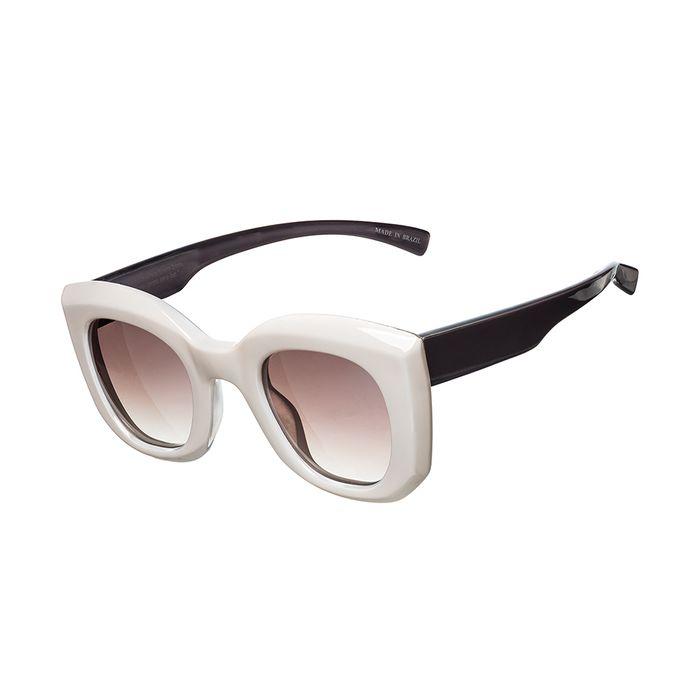 ac-oculos-c01