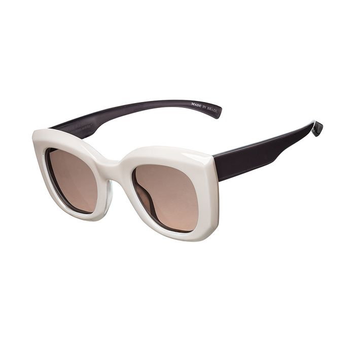 ac-oculos-d01