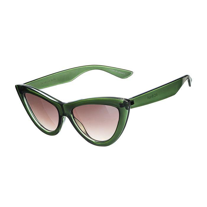 ac-oculos-i01