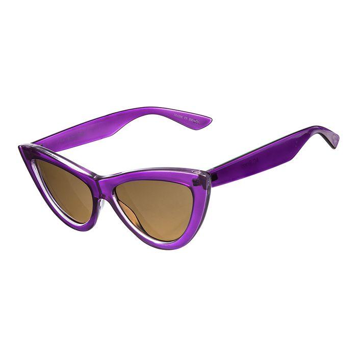 ac-oculos-n01