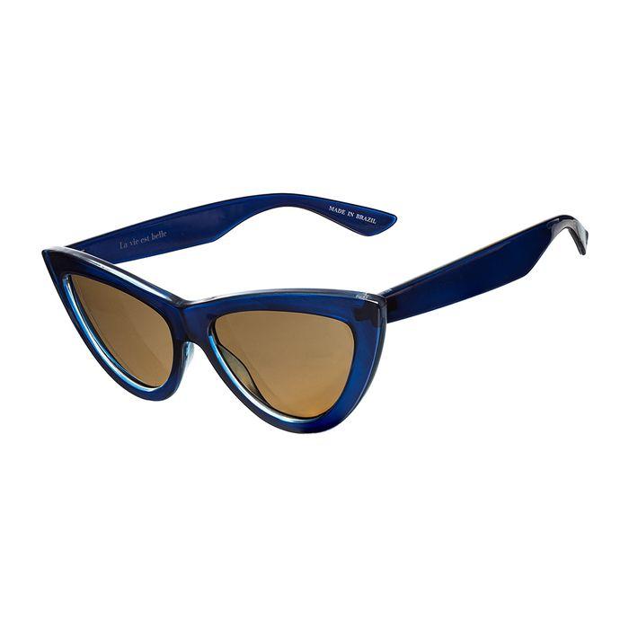 ac-oculos-p01