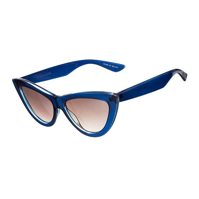 ac-oculos-o01