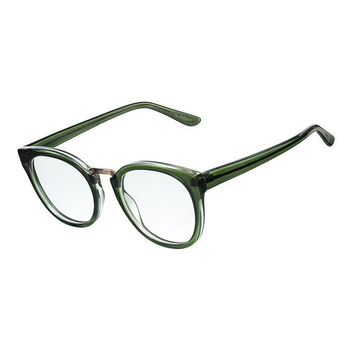 ac-oculos-q01