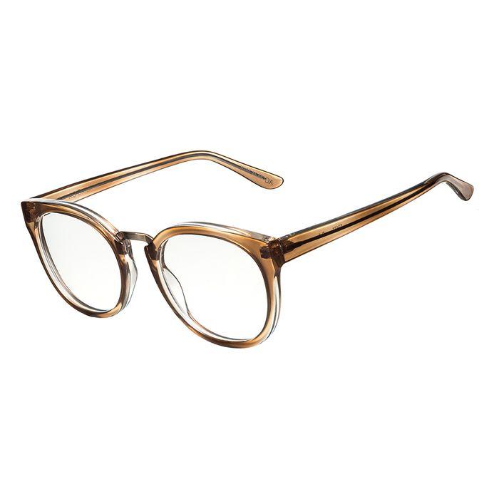 ac-oculos-r01