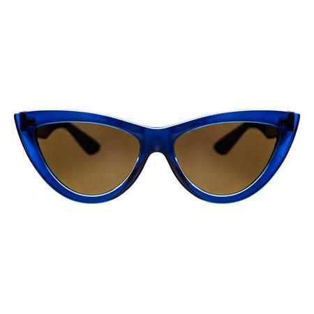 oculos-belle-azul-castanho