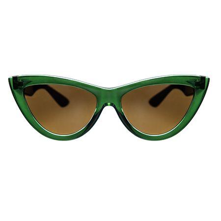 gatinho-belle-verde-castanho
