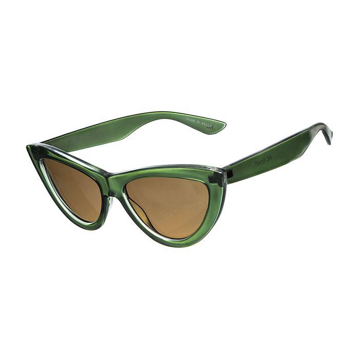 ac-oculos-h01