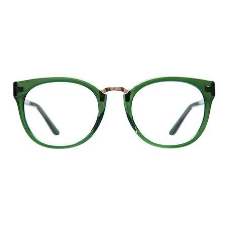 armcao-unissez-verde