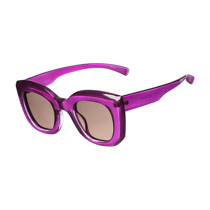 ac-oculos-k01