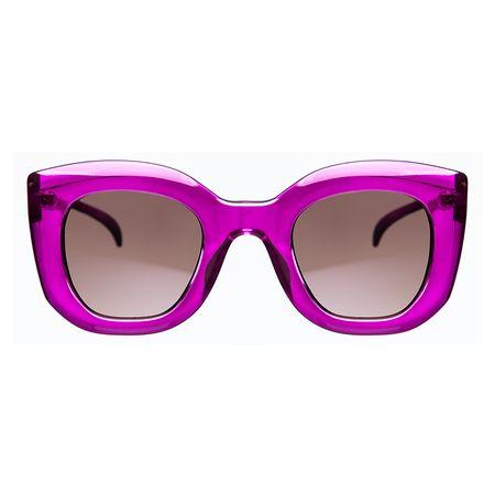 oculos-luz-roxo-lente-castanha