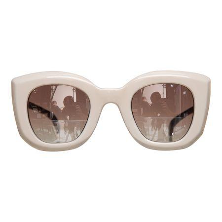 ac-oculos-001