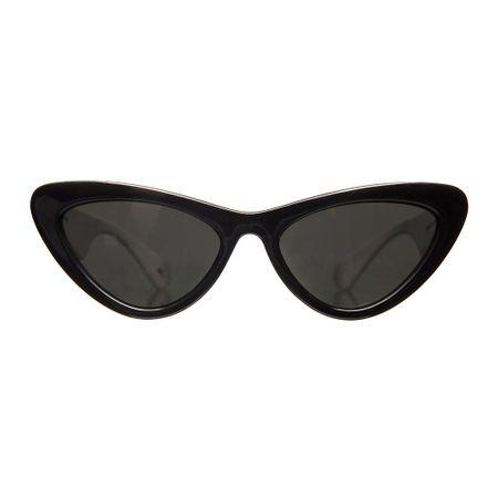 oculos-juju-gatinho-haste-branca