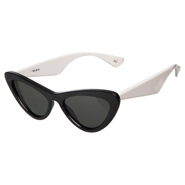 ac-oculos-066