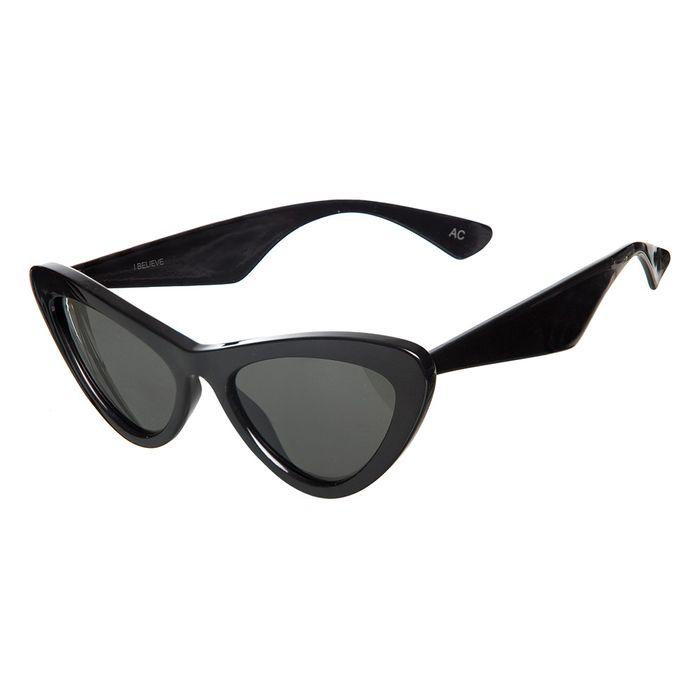 ac-oculos-072