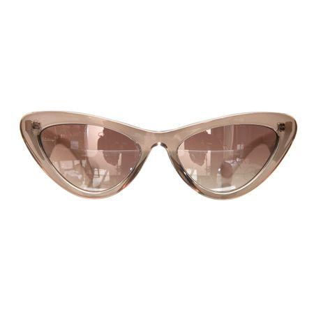 oculos-juju-grafite-gatinho-pequeno