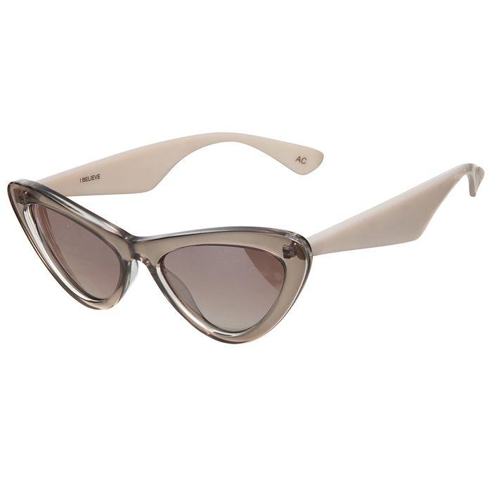 ac-oculos-046