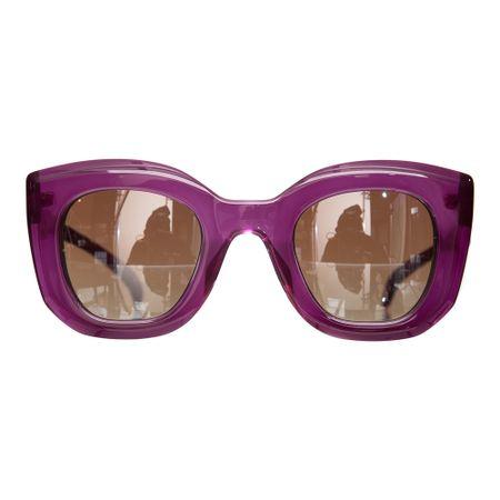 ac-oculos-003