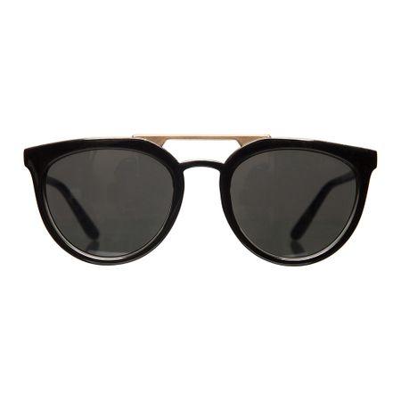 ac-oculos-063