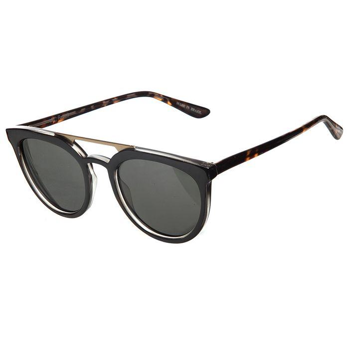 ac-oculos-064