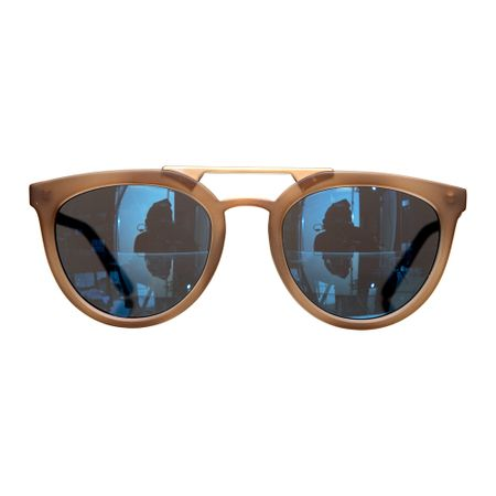 ac-oculos-039