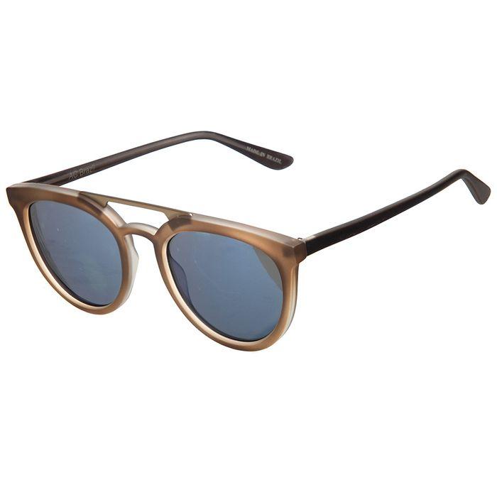 ac-oculos-040