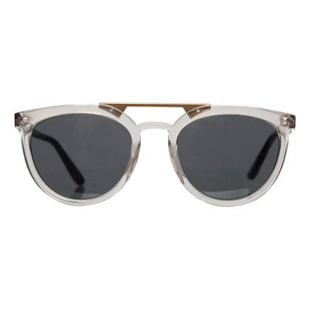 ac-oculos-057